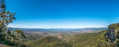 Kroombit Tops Lookout (Crew One Photography) Tags: history nationalpark pentax 4wd queensland nationalparks k30 centralqld kroombittops