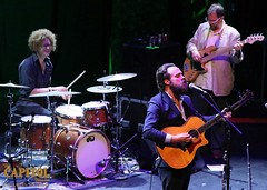 ARM_7924 copy (capitoltheatre) Tags: music ny iron wine theatre live capitol portchester