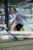 """alejandro 2 padel 4 masculina torneo clausura malaga padel tour vals sport consul octubre 2013 • <a style=""""font-size:0.8em;"""" href=""""http://www.flickr.com/photos/68728055@N04/10464835293/"""" target=""""_blank"""">View on Flickr</a>"""
