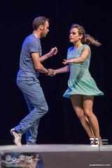 5D__3432 (Steofoto) Tags: ballerina cheerleaders swing musical salsa ballo artista bachata spettacolo palco artisti latinoamericano ballerini spettacoli balli ballerine savona ballerino priamar caraibico coreografie ballicaraibici steofoto