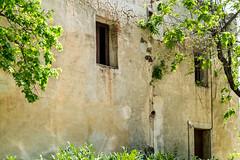 Parc del Laberint d'Horta, Barcelona, Spain (dconvertini) Tags: parcdellaberintdhorta barcelona spain