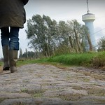 The Scarpe river-Those boots are made for walking (3) thumbnail