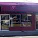 strathpine shopfronts,02-11-2013 (2)