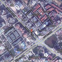 Cho thuê nhà  Cầu Giấy, nhà P502 tòa nhà 17T1 Hoàng Đạo Thúy, Chính chủ, Giá Thỏa thuận, liên hệ chủ nhà, ĐT 0904211191