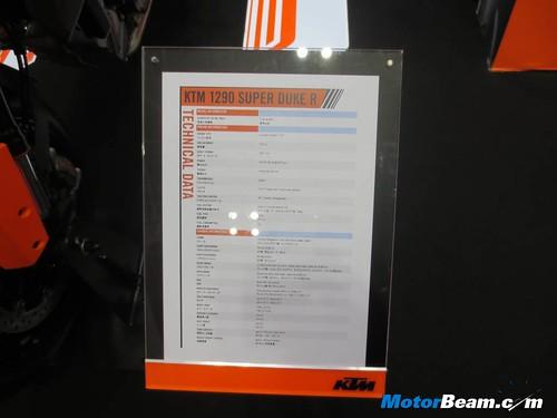 KTM-Tokyo-Motor-Show-2013-03