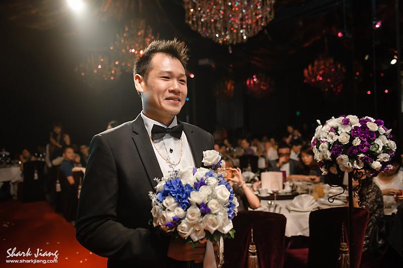 婚攝,台北君品酒店,婚攝鯊魚,婚禮紀錄,婚禮攝影,2013.10.05_BLOG-0055