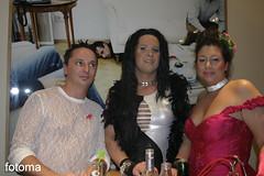 tuntenball 2004 517