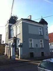 honorární konzulát Litevské republiky_Liberec_13