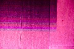 Nathaniel Moseley_20131125-_DSC3506-Barcelona Hostel Night (FinalDoom) Tags: barcelona wood spain floor coloredlights santjordisagradafamilia