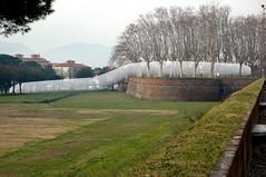 Lucca_Progetto_ridimensionato