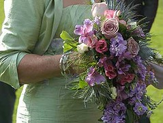 "Wedding Flowers Coventry - Nuleaf Florists <a style=""margin-left:10px; font-size:0.8em;"" href=""http://www.flickr.com/photos/111130169@N03/11309767423/"" target=""_blank"">@flickr</a>"