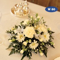 "Corporate Flowers Coventry <a style=""margin-left:10px; font-size:0.8em;"" href=""http://www.flickr.com/photos/111130169@N03/11310378475/"" target=""_blank"">@flickr</a>"