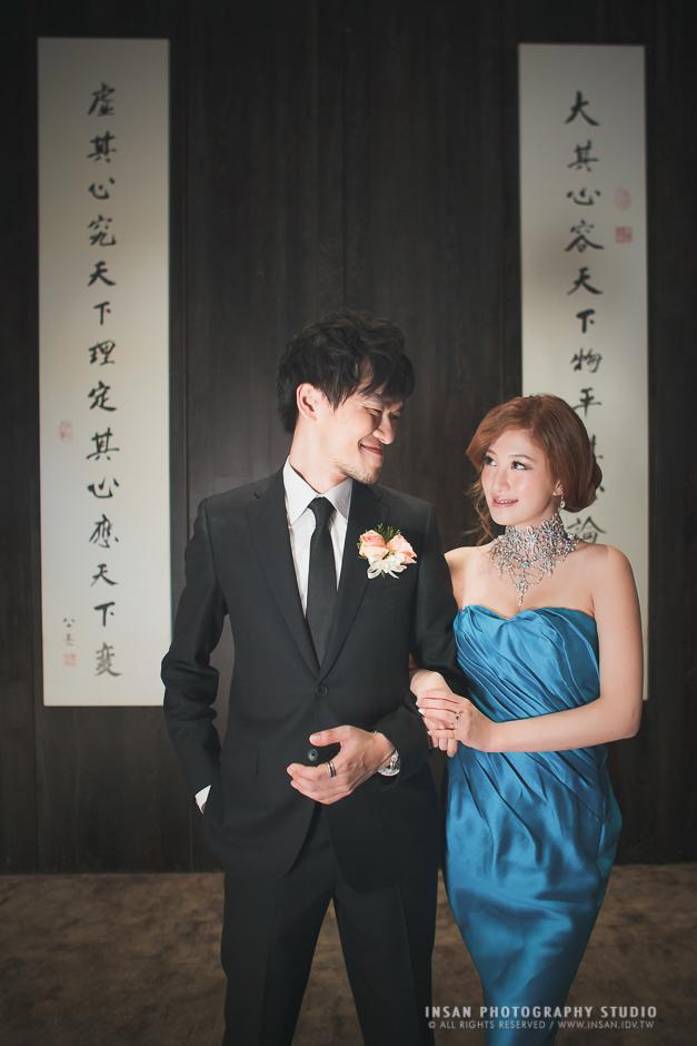 君品婚攝 婚禮記錄 婚攝英聖的作品 wed131012_1400