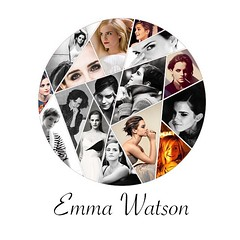 """""""Emma Watson"""" Wow, my last picture was reposted by @officialemmawatson (thank you thank you thank you ) and I've got 38 new followers and lots of likes, moreover the reposted photo got 6319 likes . So welcome to all my new followers and thank you for join (AGreenPlace) Tags: hp quote harrypotter emmawatson nofilter photooftheday picoftheday thisistheend theperksofbeingawallflower theblingring madewithstudio"""