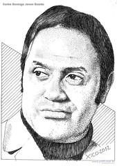 Carlos Gonzaga Jovem Guarda