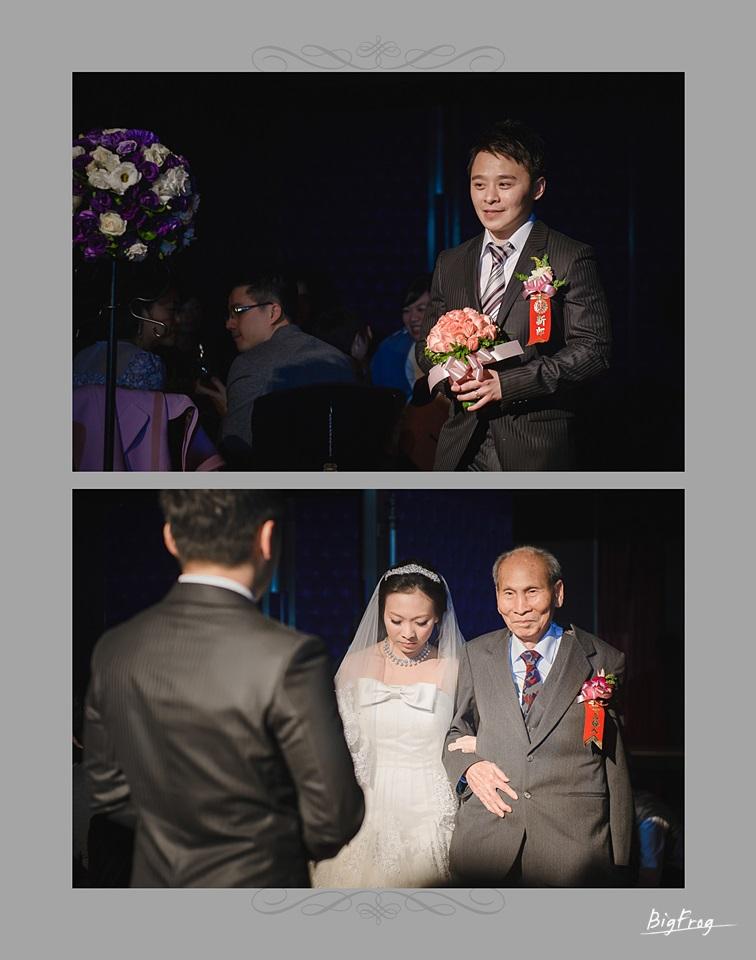 20131208 photobook Page 42