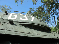"IS-3 (43) • <a style=""font-size:0.8em;"" href=""http://www.flickr.com/photos/81723459@N04/11477404774/"" target=""_blank"">View on Flickr</a>"