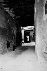 Scan-131230-0053.jpg (mathendrix) Tags: africa street analog blackwhite marrakech roll2 nikonf3 marroco fujineopan400 homedeveloping 2013 nikoncoolscan5000ed