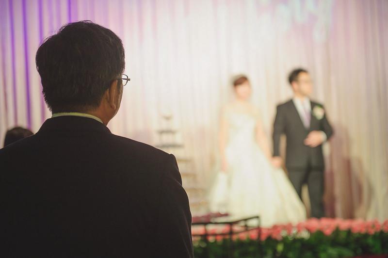 台北婚攝,婚禮記錄,婚攝,推薦婚攝,晶華,晶華酒店,晶華酒店婚攝,晶華婚攝,奔跑少年,DSC_0064
