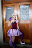 Sheryl (Peu Pundik Fotografia) Tags: family brazil anime cosplay sheryl macross frontie