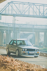 "BMW E30 • <a style=""font-size:0.8em;"" href=""http://www.flickr.com/photos/54523206@N03/11979343313/"" target=""_blank"">View on Flickr</a>"