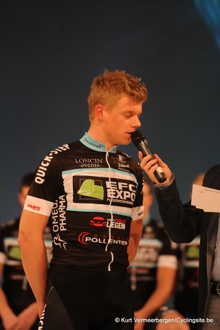 EFC-Omega Pharma-QuickStep Cycling Team   (93) (Small)