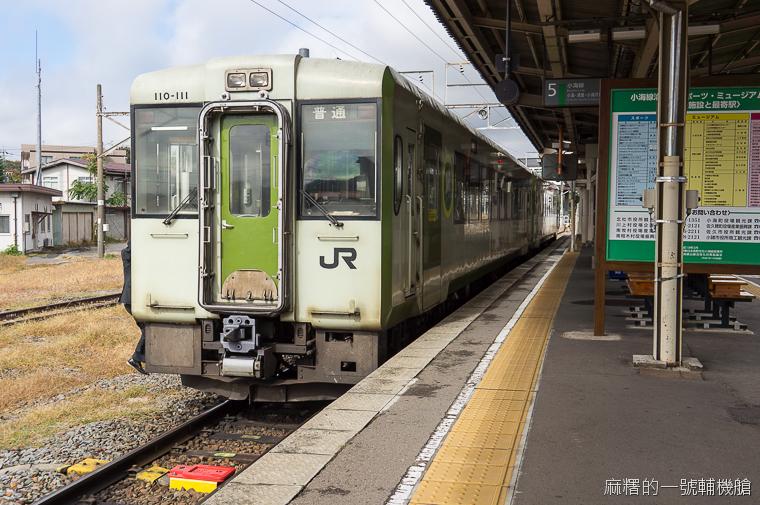 20131021 日本第五天-257