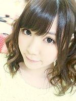 金子栞 画像34