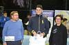 """Sergio Baena y Pedro Muñoz campeones consolacion 3 masculina torneo padel renault tahermo el candado enero 2014 • <a style=""""font-size:0.8em;"""" href=""""http://www.flickr.com/photos/68728055@N04/12208201404/"""" target=""""_blank"""">View on Flickr</a>"""