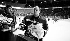Hockey Black And White Photography White Black Hockey