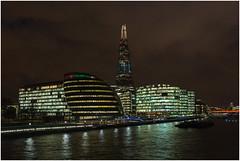 'More London' (pstani) Tags: uk england building london castle thames river cityhall toweroflondon southwark morelondon traitorsgate theshard pstani