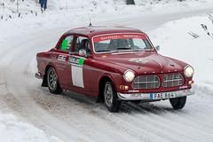 IMG_0020_Marco Rimola_EOS 7D_07_02_2014 (Marco Rimola) Tags: snow ice car mud sweden rally karlstad wrc motorsport drift rallycar rallysweden wrc2 rallysweden2014 hagfrs