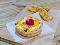 () Tags: food olympus patisserie taichung zuiko e30 boulangerie    bistrot   1454  laviedouce