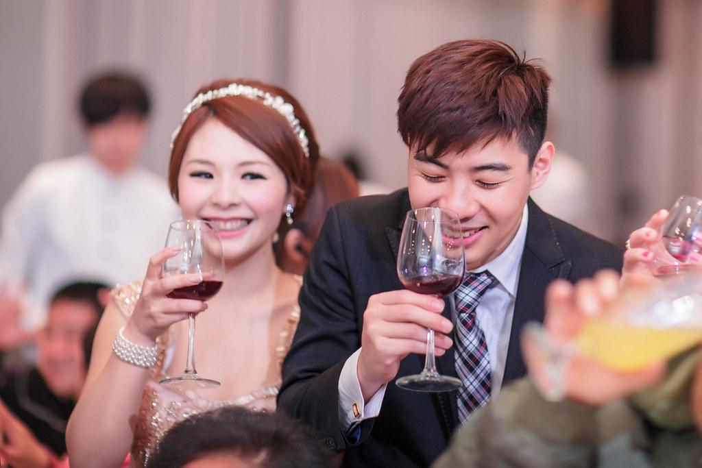 台北內湖麗庭 婚攝-IG