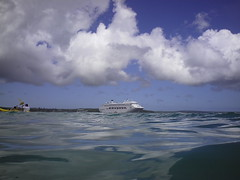 travel southpacific newcaledonia lifou pocruises