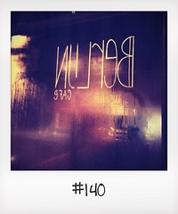 "#DailyPolaroid of 15-2-14 #140 • <a style=""font-size:0.8em;"" href=""http://www.flickr.com/photos/47939785@N05/12598331414/"" target=""_blank"">View on Flickr</a>"