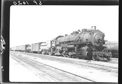 SP1020 (barrigerlibrary) Tags: railroad library sp southernpacific barriger