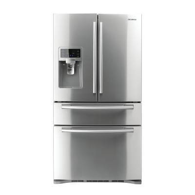 kitchen appliances refrigerators