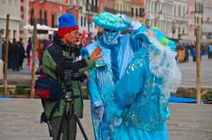Carnevale di Venezia-51 (湖光虾影) Tags: carnival venice italy italia di carnevale venezia 意大利 威尼斯 paganini niccolo 威尼斯狂欢节 帕格尼尼 威尼斯狂欢节变奏曲