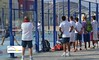 """ambiente previa andalucia campeonato españa padel por equipos 3 categoria antequera mayo 2014 • <a style=""""font-size:0.8em;"""" href=""""http://www.flickr.com/photos/68728055@N04/14172925255/"""" target=""""_blank"""">View on Flickr</a>"""