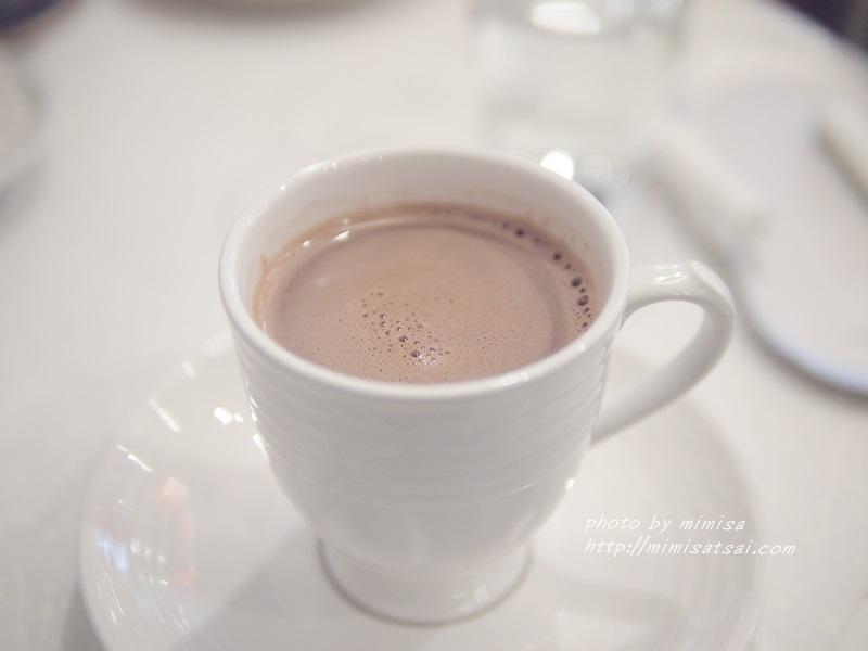 台南 深藍咖啡 (16)