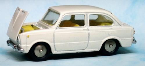01 Mercury Fiat 850 (1)