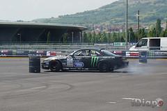 International Motor Exhibition - 27