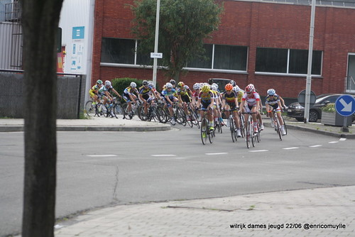 Wilrijk (105)