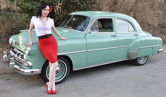 "1952 Chevy Photo Shoot • <a style=""font-size:0.8em;"" href=""http://www.flickr.com/photos/85572005@N00/14322026456/"" target=""_blank"">View on Flickr</a>"