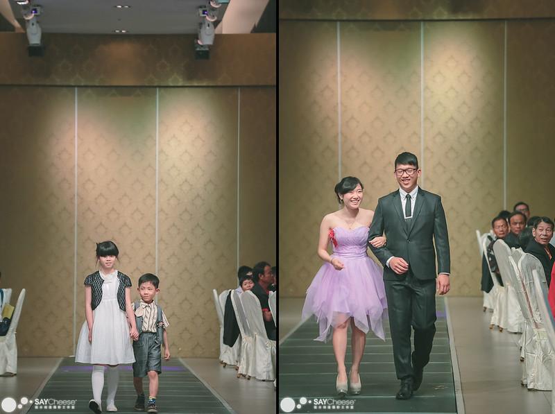 婚攝 婚禮攝影 Wedding photography 0088拷貝