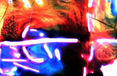 MICRO-PINTURAS EXPERIMENTAIS -  (98) (ALEXANDRE SAMPAIO) Tags: luz brasil cores real arte scanner imagens felicidade quadro micro castelo amizade material beleza formas desenhos franca abstrato cor fantástico tinta pintura pintar ato janelas experimento criação sonhos geometria tela realidade concreto irreal suporte criatividade imaginação estética desejos abstração manchas sobreposição mistura conhecimento cumplicidade fato intenção além realização abstracionismo casualidade transcendência irrealidade materialidade alexandresampaio intencionalidade micropinturaexperimental janelasdossonhos