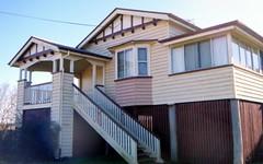 278 Friebergs Road, Byee QLD