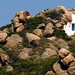 the Agios Nikolaos cave church IMG_5061