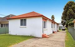 1-54 Farrell Road, Bulli NSW